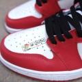Giày Nike Air Jordan 1 Retro High Og Chicago
