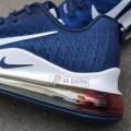 Giày Nike AirMax 720 Navy