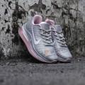 Giày Nike AirMax 720 Pink