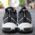 Giày Nike AirMax 97 Dark Grey