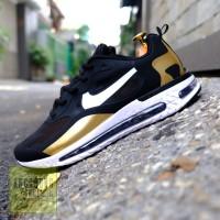 Giày Nike React 270 AllAir Black