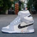 Giày Nike Jordan 1 Retro High Dior