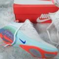 Giày Nike JoyRide Run Flyknit White