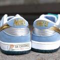 Giày Nike SB Dunk Low Sean Cliver