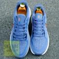 Giày Nike Zoom Pega Xanh Cam