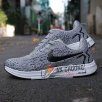Giày Nike Zoom Pegasus Xám
