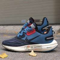 Giày Nike ZoomX Navy