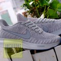 Giày Nike Zoom Xám