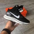 Giày Nike ZoomAir Đen