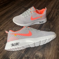 Giày Thể Thao Nike Zoom 02