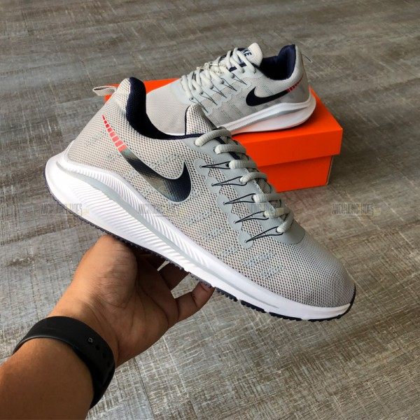 Giày Thể Thao Nike Zoom 07