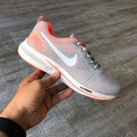 Giày Thể Thao Nike Zoom 08