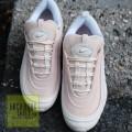 Giày Nike Air Max 97 Hồng Cam