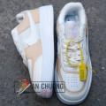 Giày Nike AF1 shadow SE Spruce Aura Hoa Cúc (F1)