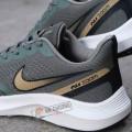 Giày Nike Zoom Camo