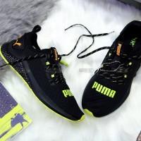 Giày Thể Thao Puma Hybrid NX Day Light