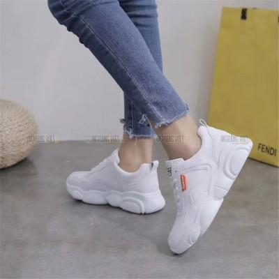 Giày Thể Thao Nữ Giá Rẻ 06