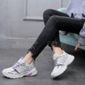 Giày Thể Thao Thời Trang Nữ Balen 02