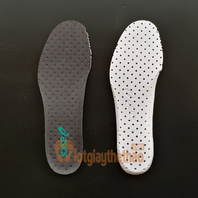 Miếng Lót Giày Thể Thao 01