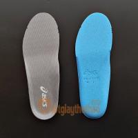 Miếng Lót Giày Thể Thao 21