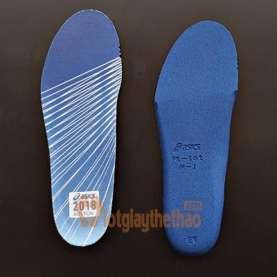 Miếng Lót Giày Thể Thao 22