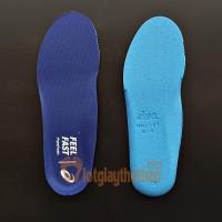 Miếng Lót Giày Thể Thao 30