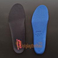 Miếng Lót Giày Thể Thao 36