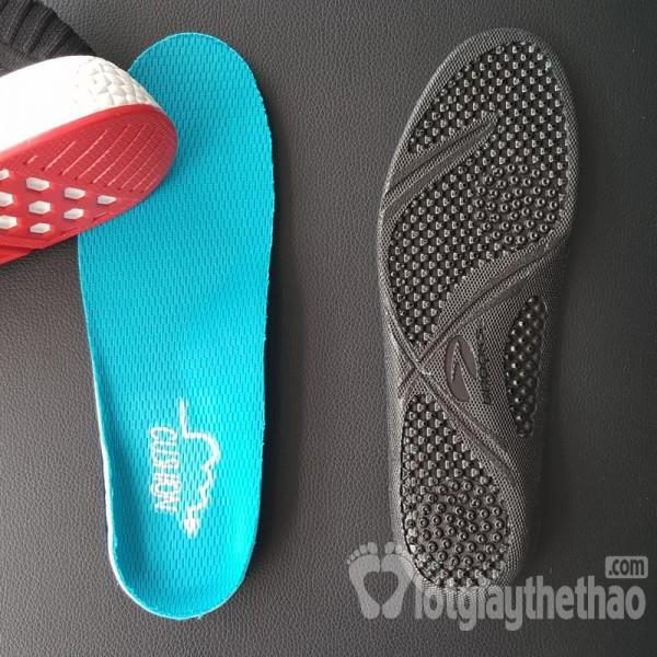 Miếng Lót Giày Thể Thao 02