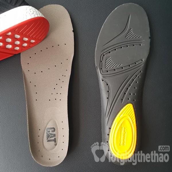 Miếng Lót Giày Thể Thao 04
