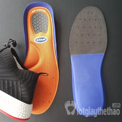Miếng Lót Giày Thể Thao 05