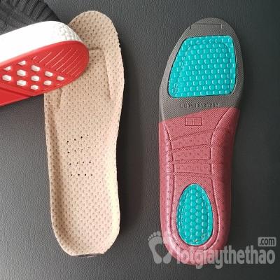 Miếng Lót Giày Thể Thao 06