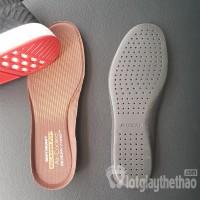 Miếng Lót Giày Thể Thao 07