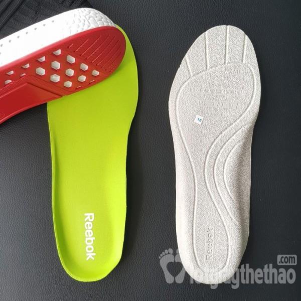 Miếng Lót Giày Thể Thao 10