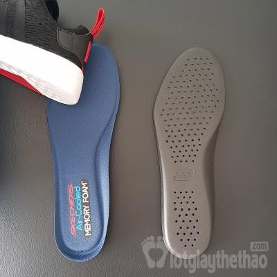 Miếng Lót Giày Thể Thao 12