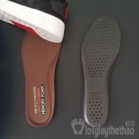 Miếng Lót Giày Thể Thao 19