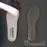 Miếng Lót Giày Thể Thao 20