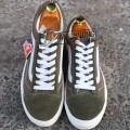 Giày Vans Old Skool Rep Camo