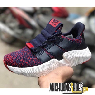 Giày Adidas Prophere 01