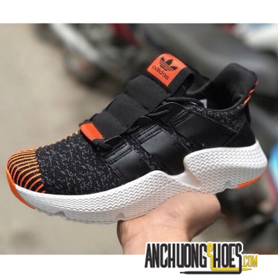 Giày Adidas Prophere 02
