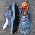 Giày Adidas AlphaBounce Beyond Running Blue