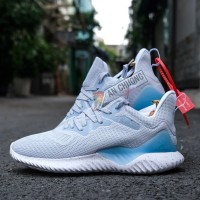 Giày Adidas AlphaBounce Beyond Extra Butter