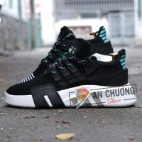 Giày Adidas EQT 2018 Black