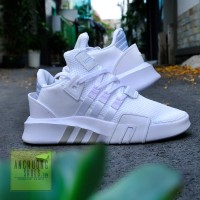 Giày Adidas EQT Bask ADV 2019 White