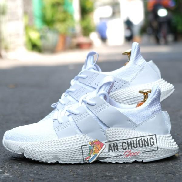 Giày Adidas Prophere SF ALLWhite
