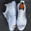 Giày Adidas Ultraboost Fire And Blood