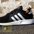Giày Adidas XPLR Black