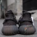 Giày Adidas Yeezy Boost 350 V2 Cinder