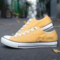 Giày Converse Vàng 1970s Thấp