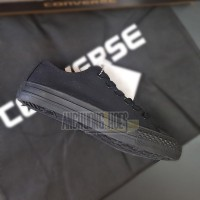 Giày Converse Classic AllBlack