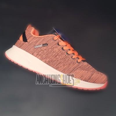 Giày Adidas NEO 03